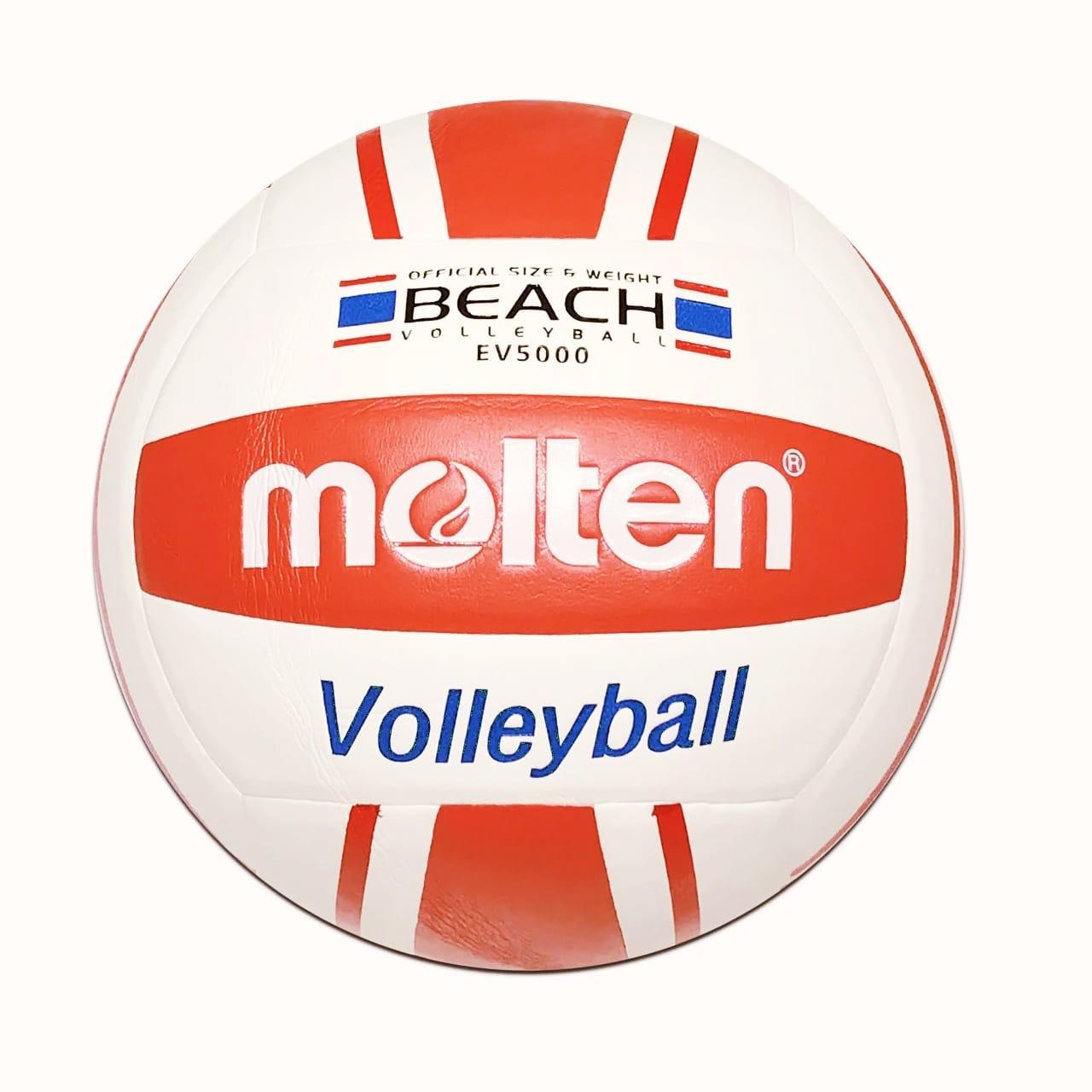 Волейбольный мяч BEACH