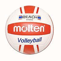 Волейбольный мяч BEACH, фото 1