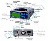 Аппарат Ion Cleanse, Модель А 01 ( прибор для детоксикации организма ), фото 3