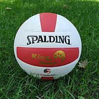 Волейбольный мяч Spalding