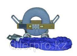 НТ-2500 Нагрузочный трансформатор
