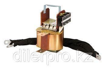 НТ-4 Малогабаритный трансформатор нагрузочный