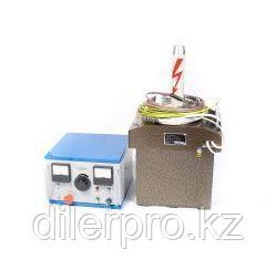 АИД-70/50 - испытательный диодный аппарат