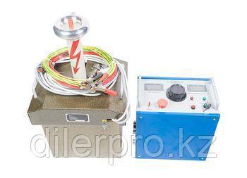 АИД-70/50Д - испытательный диодный аппарат