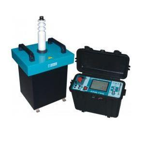 АИД-70Ц - аппарат испытания диэлектриков цифровой
