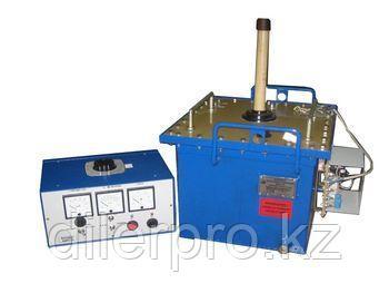 АИП-70 аппарат испытательно-прожигающий