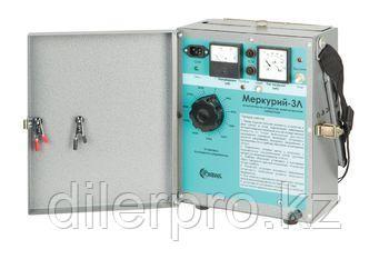 Меркурий-3/100 - Испытательное устройство