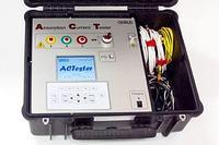 AC-Tester прибор контроля состояния и оценки остаточного ресурса изоляции