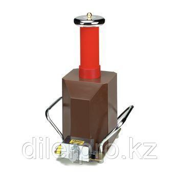 Оборудование для испытания электрической прочности в/в устройств и кабелей HPA 35-78
