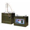 АИИ-70 П — аппарат для испытания изоляции кабелей