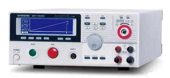 GPT-79803 установка проверки параметров электробезопасности