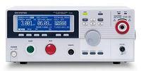 GPT-79801 - установка проверки параметров электробезопасности