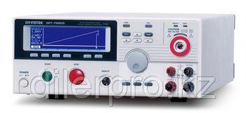 GPT-79903 - пробойная установка многофункциональная