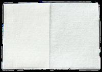 Салфетки СД 01 для настольных диспенсеров NP80 (48)