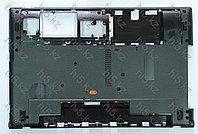 Корпус для ноутбука Acer Aspire V3-571 V3-531 V3-551 нижняя панель D cover