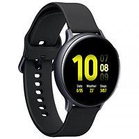 Умные часы Samsung Galaxy Watch Active 2 (40 mm)