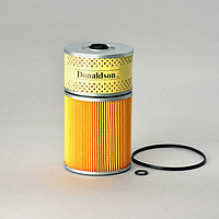 Масляный фильтр картриджный P 550378 MITSUBISHI ME034605