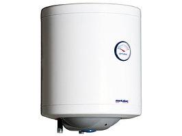 Электрический водонагреватель Metalac ОPTIMA EZV 30 R