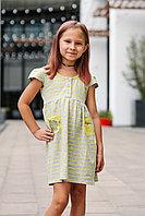 Платье SARKO