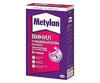 Клей обойный  Metylan Винил 300 гр