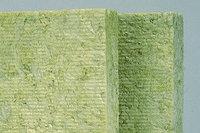 Базальтовая плита П-(45/90) ROCKWOOL Венти БАТТС Д 1000x600x100