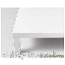 ЛАКК Журнальный стол118x78 см, фото 3