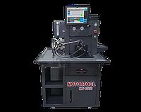 MT-1000 Стенд для проверки и испытания ТНВД