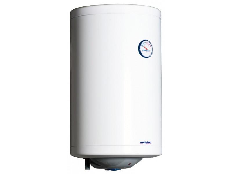 Электрический водонагреватель Metalac ОPTIMA EZV 80 RKH