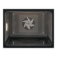 Встраиваемый духовой шкаф Electrolux OPEA7553X, фото 2