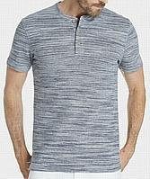 Weatherproof Casual Shirts Мужская футболка 2000000348599