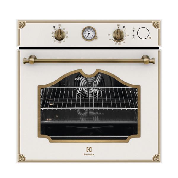 Встраиваемый духовой шкаф Electrolux OPEB2650V