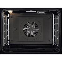 Встраиваемый духовой шкаф Electrolux OPEB2650V, фото 3