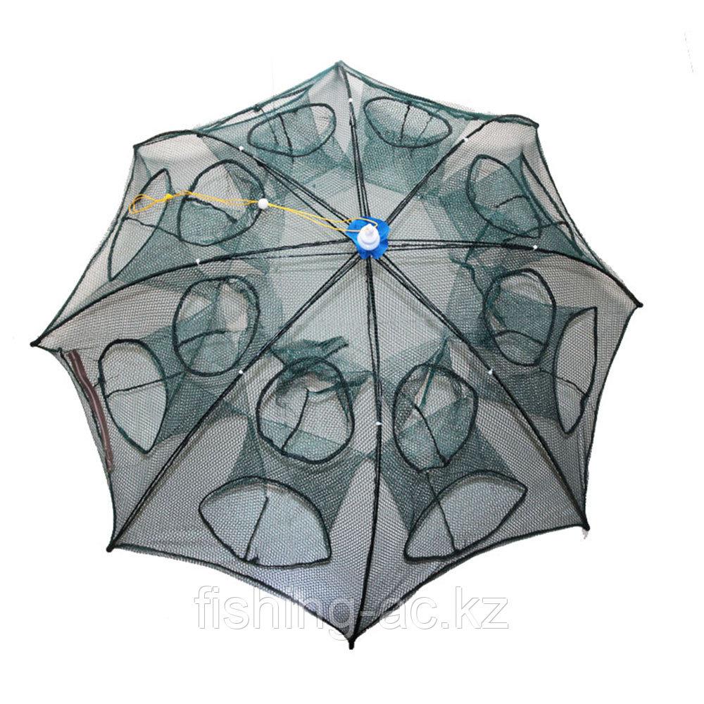 Раколовка Зонтик - фото 1