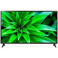 LG 32LM570BPLA.ADKB телевизор, фото 1