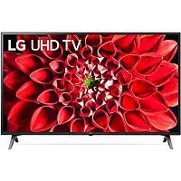 LG 43UN71006LB.ADKB  телевизор, фото 1