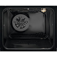Встраиваемый духовой шкаф Electrolux OPEB4230B, фото 2