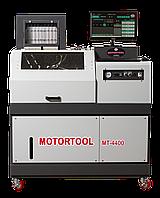 MT-4400 Стенд для проверки и испытания форсунок