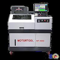 MT-4600 Стенд для проверки и испытания форсунок