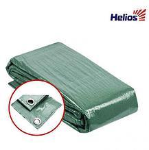 Тент армированный универсальный Helios 3x4 м.