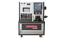 MT-5600 Стенд для проверки и испытания форсунок