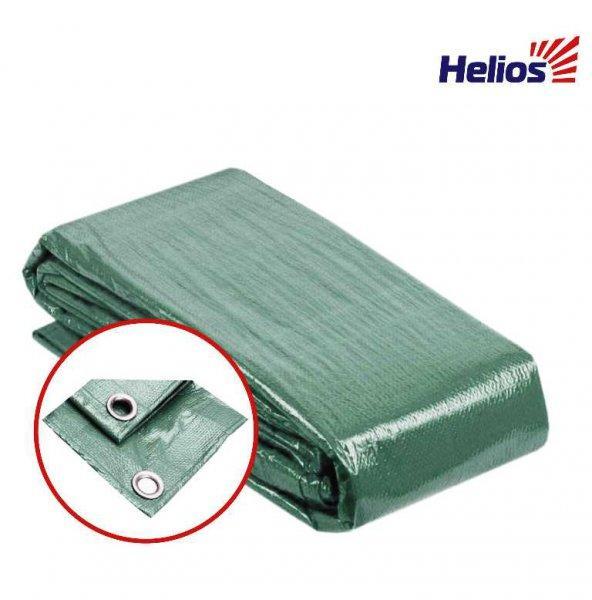 Тент армированный универсальный Helios 3x3 м.