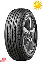 175/65R14 SP Touring T1 84T Dunlop б/к ДР