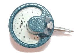 Микрокатор  (Micron)  1 ИПМ 0,001мм диап +/-0,05мм 8мм