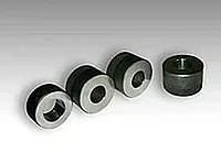 """Кольца установочные кл.3 (для выставление на """"0"""" нутромеров микрометрических и трехточечных)  121-130mm"""
