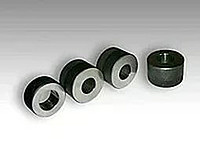"""Кольца установочные кл.3 (для выставление на """"0"""" нутромеров микрометрических и трехточечных)  151-160mm"""