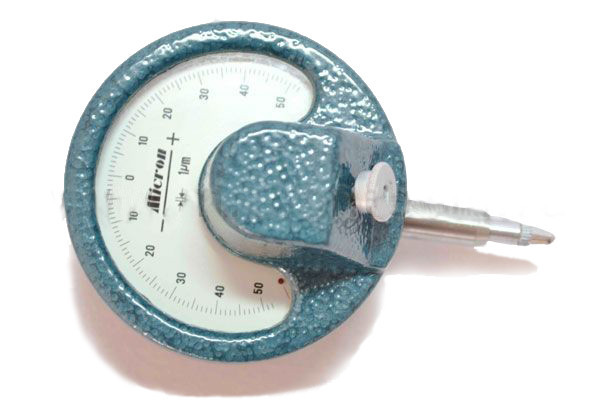 Микрокатор  (Micron)  2 ИПМ 0,002мм диап +/-0,05мм 8мм