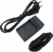 Зарядное устройство для Sony NP-FV 50