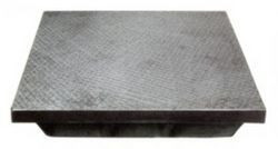 Плита поверочная гранитная кл.0 ЧИЗ  630х400 кл.0