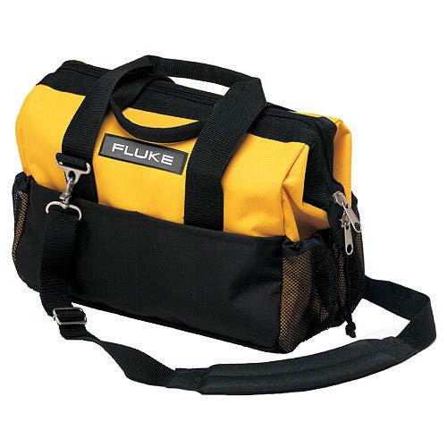 C550 Tool Bag