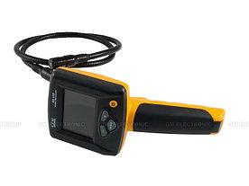 CEM BS-100 Видеоскоп, бороскоп